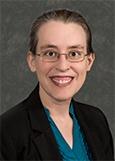Allana Welsh, PhD