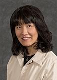 Haiyin Wang