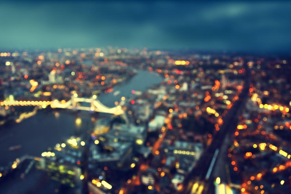 Aerial city at night.jpeg